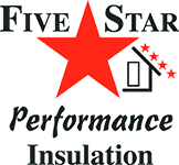 5 Star Performance Insulation, Inc.
